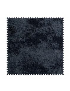 PRÓBKA EUREKA 2126