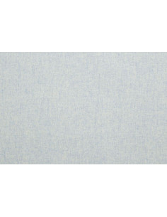Tkanina z dodatkiem wełny CLARK 2421