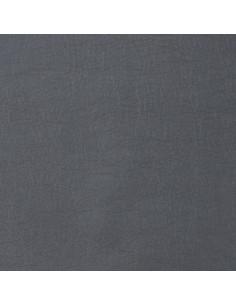 FLORENCJA 2528