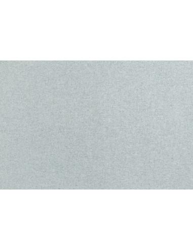 Tkanina obiciowa HAMILTON 2804