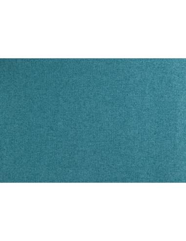 Tkanina obiciowa HAMILTON 2811