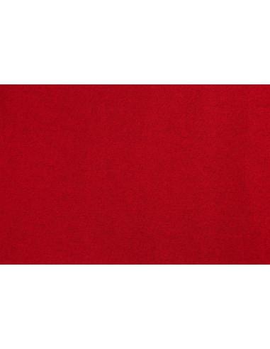 Tkanina obiciowa HAMILTON 2816