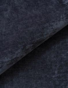 Tkanina szenilowa FLASH NEW 01
