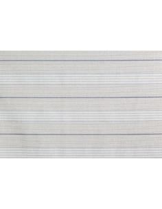 Tkanina SENEGAL 828