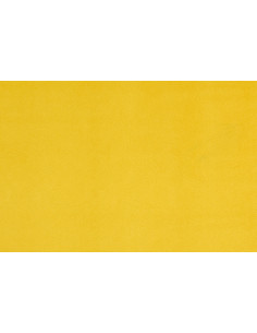 Materiał obiciowy TUNIS 2329