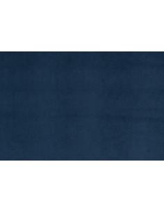 Materiał obiciowy TUNIS 2331