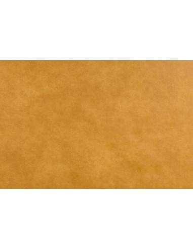 Materiał obiciowy BIZON 2101