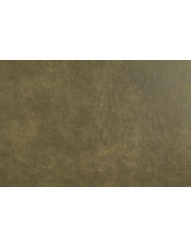 Materiał obiciowy BIZON 2102