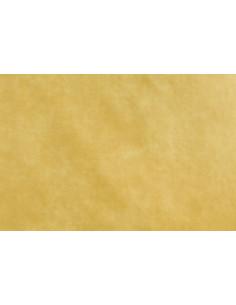 Materiał obiciowy BIZON 2104