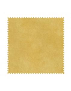 PRÓBKA Materiał obiciowy BIZON 2104