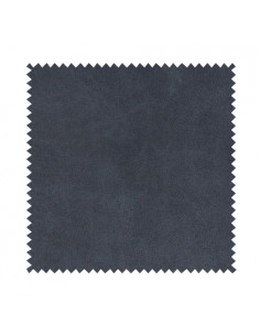 PRÓBKA Materiał obiciowy BIZON 2105
