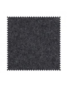 PRÓBKA Tkanina z dodatkiem wełny CLARK 2430