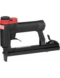 SFW05/80 ZSZYWACZ 16 mm  KM1156