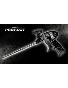 PISTOLET DO PIANKI  PERFECT  S-76600