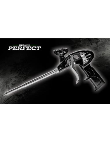 PISTOLET DO PIANKI  PERFECT  S-76600