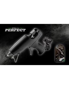 PISTOLET   55w KLEJOWY  PERFECT   S-70114