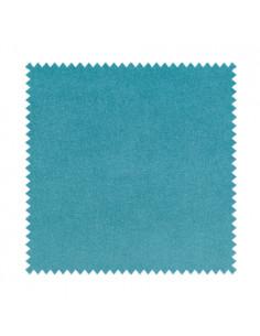 PRÓBKA JAGUAR 2173