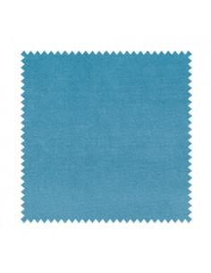 PRÓBKA JAGUAR 2174