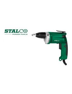 WKRĘTARKA SIECIOWA 570W 6000 OBR/MIN STALCO S-97150
