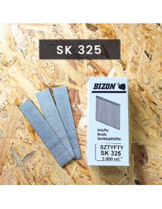 SZTYFTY SK-325 op. 5000 szt. KM1870