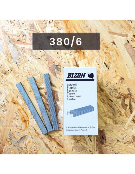 ZSZYWKA 380/6 op. 12000 KM1801