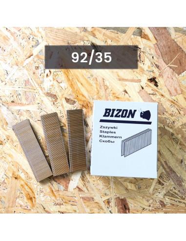 ZSZYWKA 92/35 op. 4200 KM1818