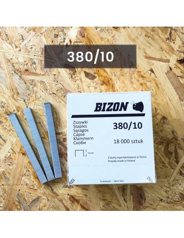 ZSZYWKA 380/10 op.18000 KM1803