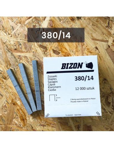 ZSZYWKA 380/14 op. 12000 KM1806