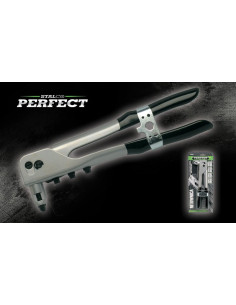 NITOWNICA PERFECT                S-21614