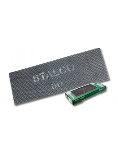 "SIATKA DO GIPSU GRAN.180 ""STALCO""S-36180"