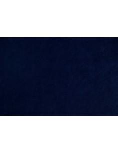 Welwet GLAM VELVET 27 ciemny niebieski
