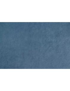 Welwet GLAM VELVET 31 niebieski