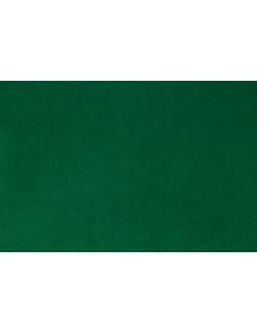 Welwet GLAM VELVET 39 zielony