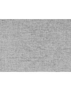 Tkanina obiciowa OXFORD 12 srebrny
