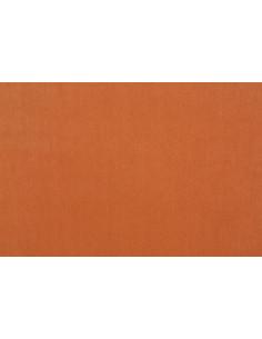 Flok PENTA 11 pomarańczowy