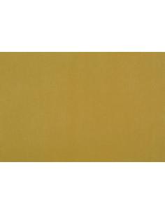 Flok PENTA 12 żółty