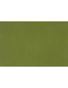Flok PENTA 13 zielony