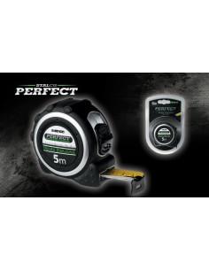 MIARA ZWIJANA  3m*16mm  PERFECT S-65103