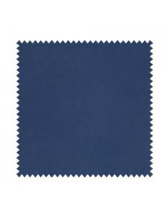 PRÓBKA Flok PENTA 15 navy blue