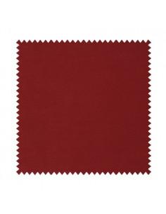 PRÓBKA Flok PENTA 14 czerwony