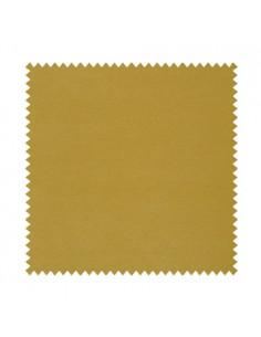 PRÓBKA Flok PENTA 12 żółty