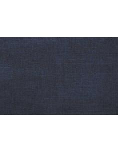 Tkanina LINEA 05 navy blue