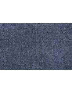 Tkanina LINEA 06 niebieski