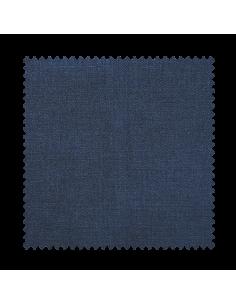 PRÓBKA Tkanina LINEA 05 navy blue