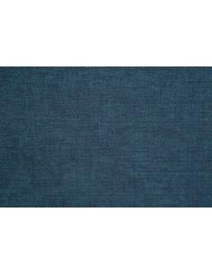 Tkanina szenilowa CAMELEON 09 navy blue