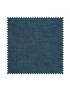 PRÓBKA Tkanina szenilowa CAMELEON 09 navy blue