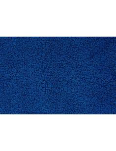 Dzianina FOCUS 15 navy blue