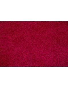 Dzianina FOCUS 14 czerwony
