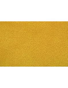 Dzianina FOCUS 12 żółty