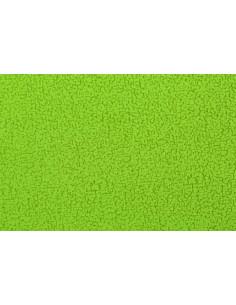 Dzianina FOCUS 11 zielony